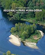 Regionalni park Mura-Drava
