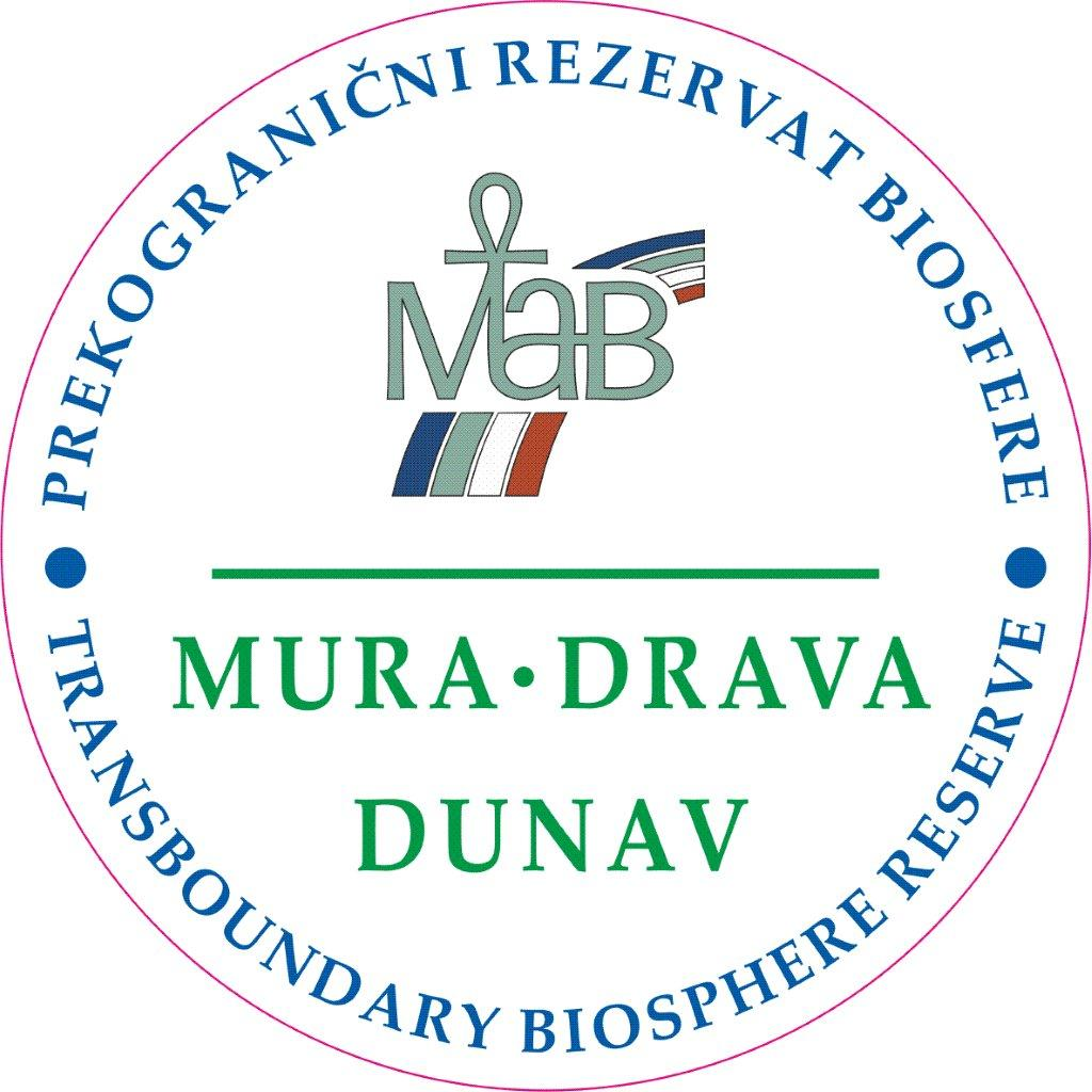 RB M-D-D_znak