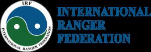 irf-logo1