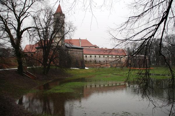 Perivoj-Zrinski