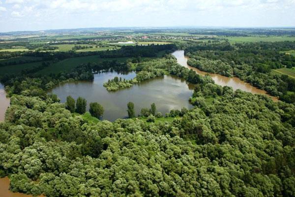 Regionalni-park-Mura-Drava