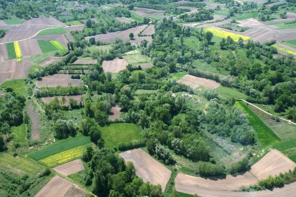 Znacajni-krajobraz-rijeke-Mure