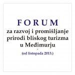 Forum_pic