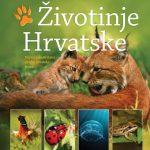 Safarek_Cover Zivotinje Hrvatske