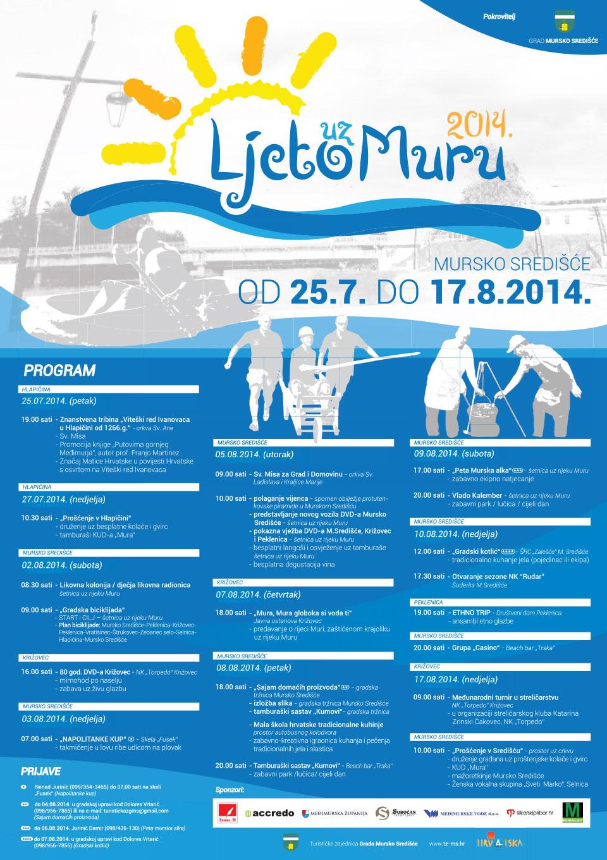 ljeto-uz-muru-2014-plakat