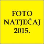 Clip art Photo Nat 2015