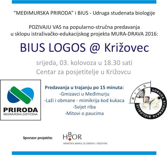 Pozivnica_Bius Logos 2016