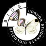 logo-bius