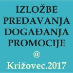clipart-ii_krizovec-2017