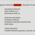 kategorije-zp_hrvatska