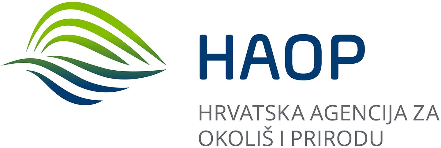 Hrvatska agencija za okoliš i prirodu