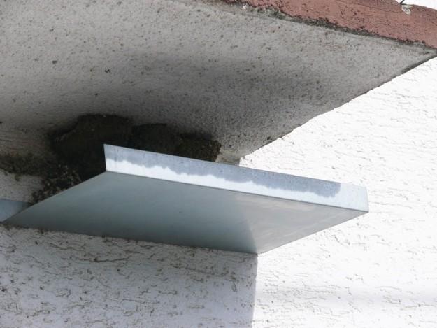 Robert Patafta zastita fasade i gnijezda (29)_resize
