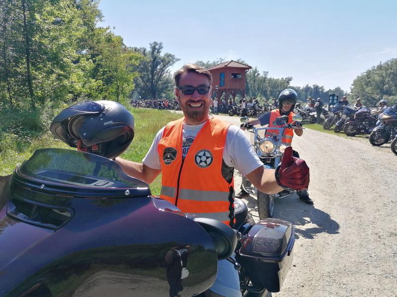 Harley-Davidson Days 2020 (108)_resize