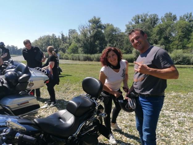 Harley-Davidson Days 2020 (114)_resize