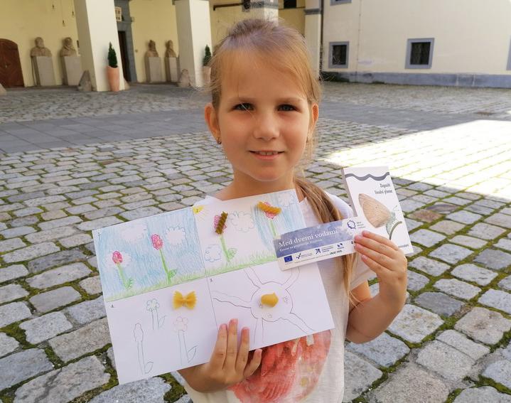 Ljetna muzeologajnica Leptir 30 srpnja (102)_res