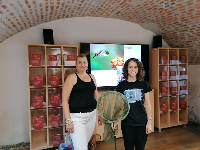 Ljetna muzeologajnica Leptir 30 srpnja (32)_resize