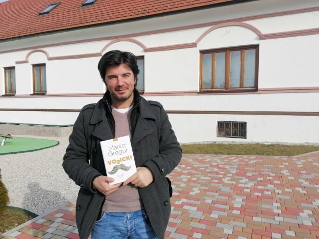 Marko Gregur (1)