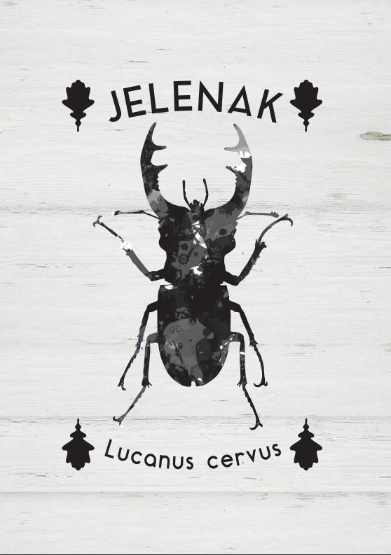 Jelenak