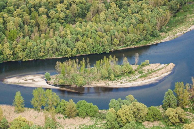 Značajni krajobraz_rijeka Mura - foto Davorin Mance_resize