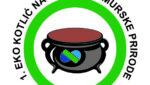 logo eko kotlic